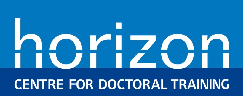 84232 Horizon CDT Logos 1ups